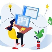 Google Salaries 2019, Average salary ₹16 lakhs | 6figr